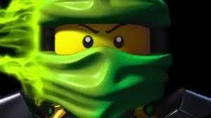 Lego Ninjago 5 Sezon Tüm Bölümler Türkçe (Bölümler açıklamada) - YouTube
