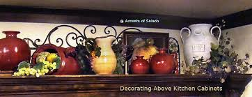 Tuscan Decorating Accessories Simple Tuscan Decor Tuscan Decor Furniture Store Tuscan Wall Decor