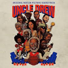 Light Flex Uncle Drew Light Flex From The Original Motion Picture Soundtrack