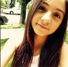 Ava Marra (@avamarra4) — 385 answers, 24 likes   ASKfm