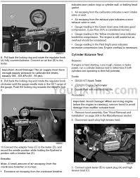 john deere 5220 5320 5420 5520 repair manual tractor youfixthis 2016 11 02 21 39 05