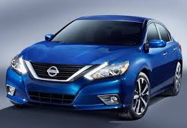 2018 nissan altima coupe. delighful nissan medium size of uncategorized2018 nissan altima coupe concepst specs  redesign release date 2018 for nissan altima coupe e