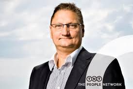 Tnt Tony Tnt Uk International Appoints Tony Jakobsen As New