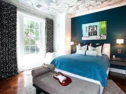 blue bedroom color schemes. Dark Blue Bedroom Color Schemes Bathrooms Models Ideas Brown Interesting And White Home . A