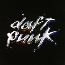<b>Discovery</b> by <b>Daft Punk</b> on Spotify