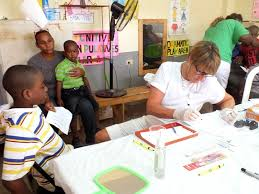 middle island dental works volunteer as a dentist in jamaica projects abroad
