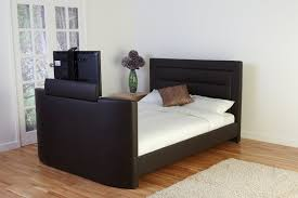 hideaway furniture. Tv Hideaway Furniture. Sienna Bed Furniture E