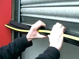 garage door chain loose how to tighten garage door chain garage door opener garage door opener garage door chain loose