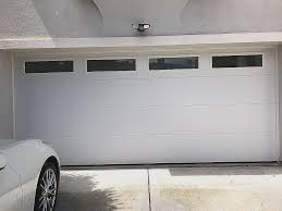 commercial garage doors inspirational garage door repair experts in va dc
