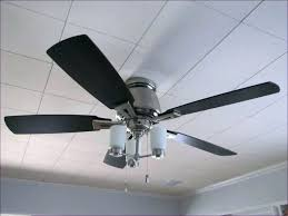 ceiling fans ceiling fan alternatives best ceiling fan alternatives best ceiling fan alternatives living room