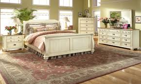 cottage style bedroom furniture. country cottage style bedrooms farmhouse bedroom furniture