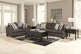 ashley sofas white leather sofa ashley furniture