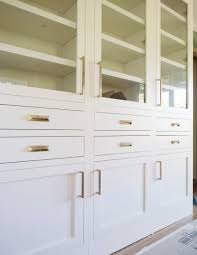 Rocky Mountain Hardware cabinet pulls featured in the Coco Kelley ...