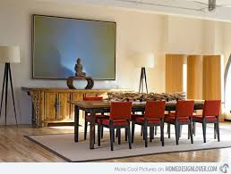 chinese inspired furniture. Asian Style Dining Room Furniture 15 Inspired Ideas Home Design Lover Best Designs Chinese