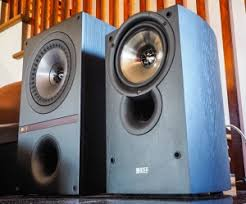 kef speakers q series. https://cdn.highdefdigest.com/uploads/2015/12/ kef speakers q series t