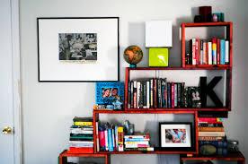 Living Room Shelves Wall Shelves For Books Home Decor