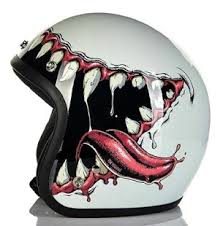 airbrush helmet designs android apps on google play