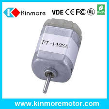 220 volt relay wiring diagram images furnace wiring schematic electric motor wiring diagram further webasto heater