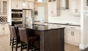 features finishes nuway kitchens