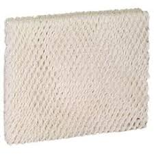 kenmore humidifier filters. filters-now ufe2r\u003duke\u003d2 sears kenmore 14912 humidifier filter filters d