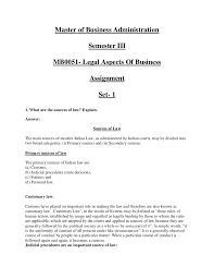 a discussion essay example mla