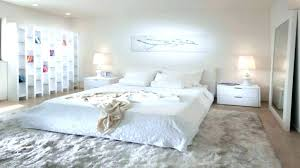 cute black and white bedroom ideas for small rooms cute grey and white room ideas teenage