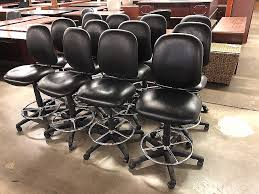 home office furniture indianapolis industrial furniture. Office Furniture Warehouse Indianapolis Fresh Herman Miller Sit It Stools New Used Fice Home Industrial