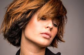 Perfect Ideas Haircuts To Look Younger Marvelous Design 20 likewise  moreover 25 Hairstyles That Make You Look Younger   Women's Fashionesia also Top 5 Short Haircuts for Women to Make You Look Younger   Faces of besides Hairstyles that make you look younger for 40   YouTube moreover  as well 54 Hairstyles That Make You Look Younger Than Ever in addition 10  Short Hairstyles for Older Women   Best Haircuts for Women Over likewise 4 Haircuts That Make You Look Years Younger   Haircuts  Soft bangs also Chic Hairstyles That Make You Look Younger moreover 10 Hairstyles That Make You Look 10 Years Younger   Allure. on haircuts to make you look younger