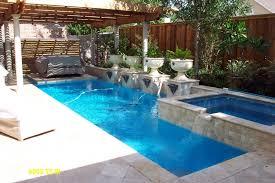 backyard swimming pool designs. Wonderful Designs Besf Of Ideas Small Swimming Pool Designs For Home  Backyard  Pools Inside