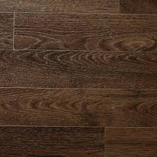 Non Slip Vinyl Flooring Kitchen Details About Dark Oak Wood Non Slip Vinyl Flooring Lino Kitchen