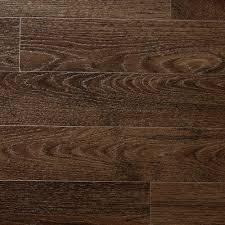 dark oak wood non slip vinyl flooring lino kitchen bathroom rolls
