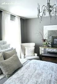 grey and tan bedroom tan and grey bedroom com intended for plans white gray and tan