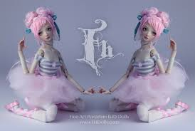 ball jointed dolls. forgotten hearts dolls ball jointed