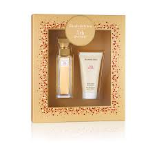 elizabeth arden elizabeth arden 5th avenue perfume gift set for women 2 piece walmart