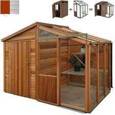 alton fusion cedar work greenhouse