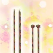 <b>Инструменты для вязания</b> купить, приспособления для <b>вязания</b> ...