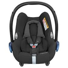 maxi cosi cabriofix group 0 car seat