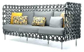 unique living room chairs stupendous unique chairs for living room cabaret  furniture set from unique furniture