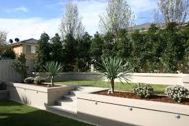 outdoor landscaping ideas. Garden Design Ideas By Jays Landscaping Outdoor
