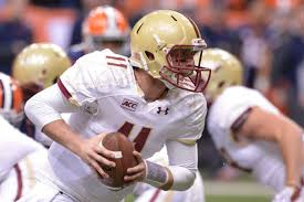 Boston College Football Depth Chart 2013 Boston College Football Depth Chart For Advocare V100