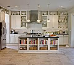 Kitchen Cabinet Racks Storage Kitchen Room Design Kitchen Island Storage Wooden Kitchen Plate