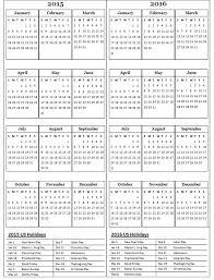 2015 calendar template 40 sample 2015 calendar templates designs free free premium