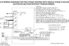 trane chiller wiring diagram trane wiring diagrams trane wiring diagram