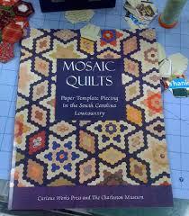 Quiltville's Quips & Snips!!: Hexagon Tutorial & Hexagon Tutorial Adamdwight.com