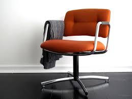 office chair vintage. Modern Vintage Office Chair P