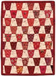 Humble Quilts - Red Cloud | guilts | Pinterest | Quilts for sale ... & Humble Quilts - Red Cloud Adamdwight.com
