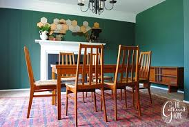 teak dining room table and chairs. Exellent And Found Midcentury Teak Dining Set In Teak Dining Room Table And Chairs O