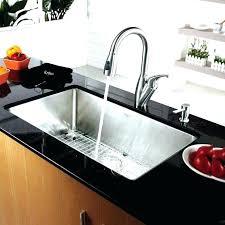 granite sink reviews. Composite Sink Review Granite Care Swan To Best Of Sinks Graphics . Reviews