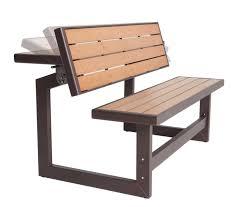 27 Unique And Creative Outdoor Benches For Patio Or GardenOutdoor Benches