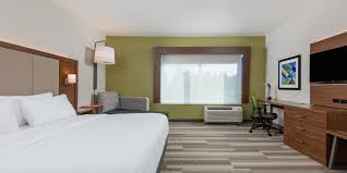 Bedroom:Cool 2 Bedroom Hotels New York City Artistic Color Decor Photo With  Architecture 2